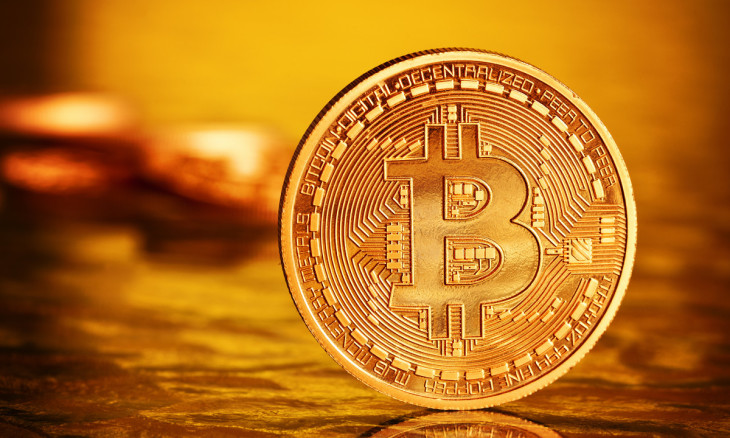 bitcoin-in-gold-shades-1280x720-istockphoto-730x438