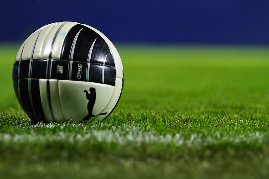 fotboll-sport