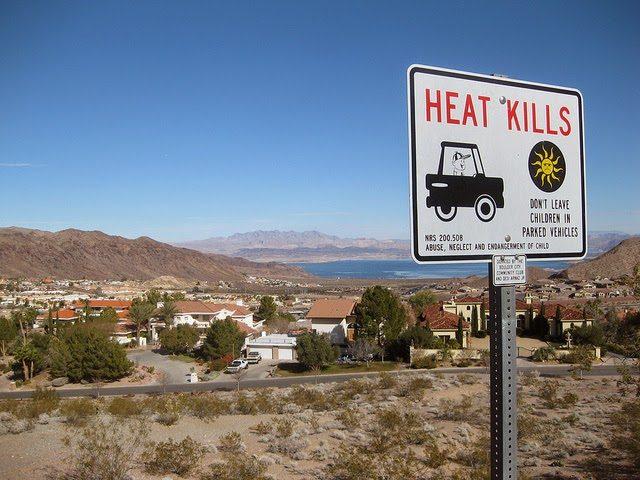 heat-kills