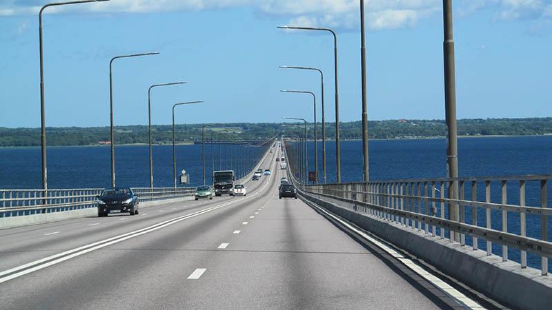 oland-bridge