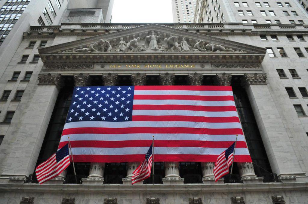 usa-stock-ny-new-york