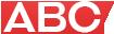 ABC Nyheter – Nyheter som gör skillnad