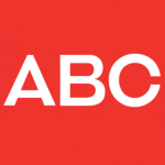 ABC Nyheter, Redaktionen