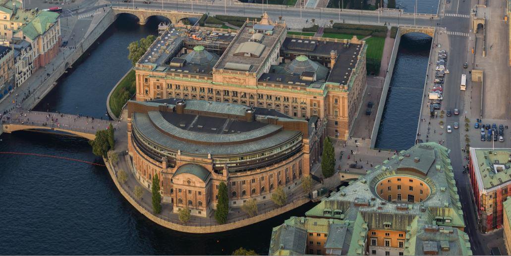 Ny spellagstiftning i Sverige – Vad händer nu?